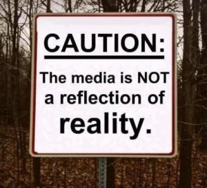 mediareality