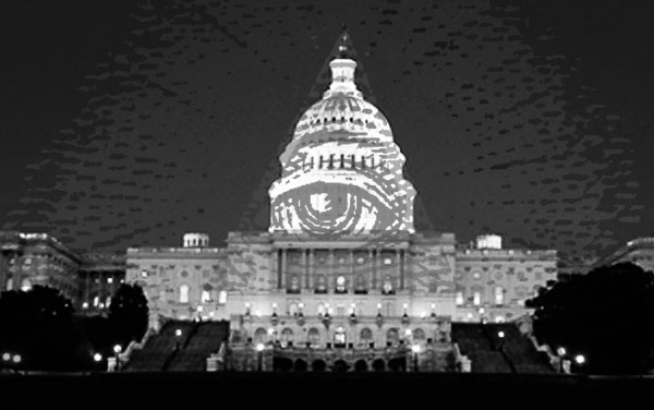 shadow government1
