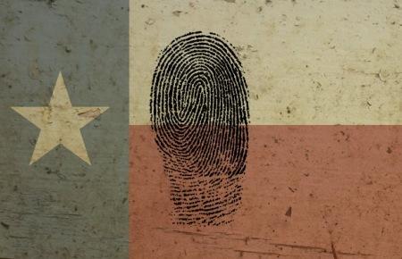 texasfingerprint