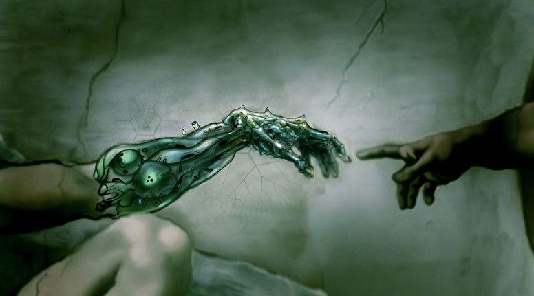 Transhumancontact