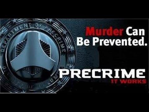 precrime1