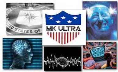 CIA-MK