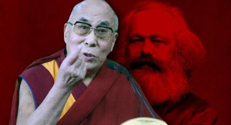 Dalai_large