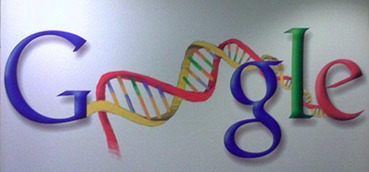 googlelogodna