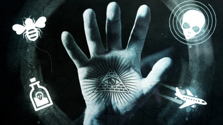 hand-of-conspiracy2