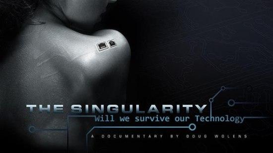 The_Singularity_Documentary