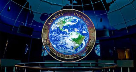 world_governmentearth