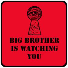 bigbrotherblog