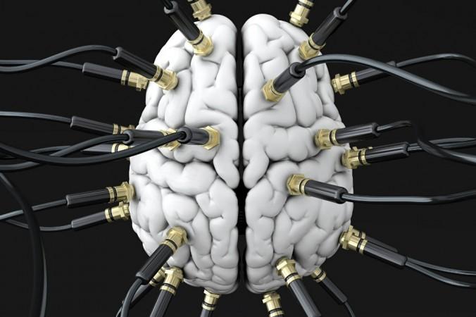 mindcontrolbrain