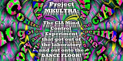 mkultra-cia-lsd-mind-control-kesey-TRIPPY