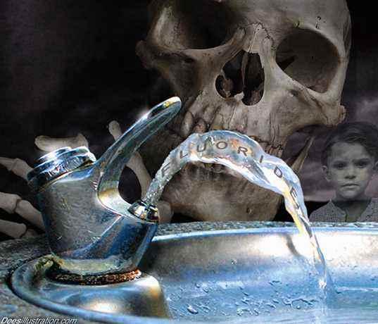 water-fluoride-dees