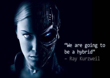 hybridtranshuman