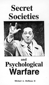 secret-societies-and-psychological-warfare