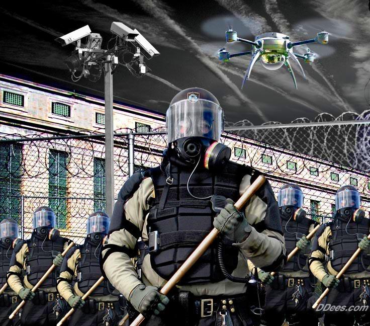 dees-police-drones