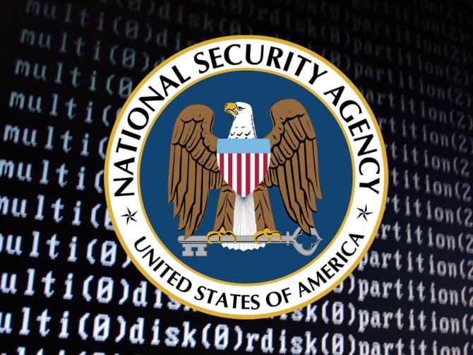 NSA-HDD