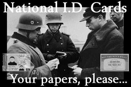 national-id-papers-please