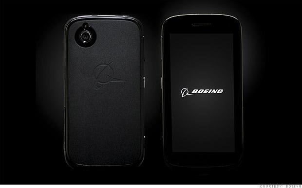 boeing-new-smartphone-620xa