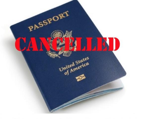 passport-revoked