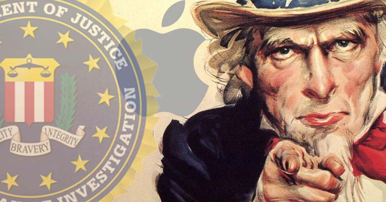 fbi-iphone