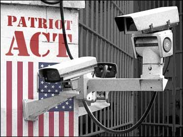 patriot-act-surveillance