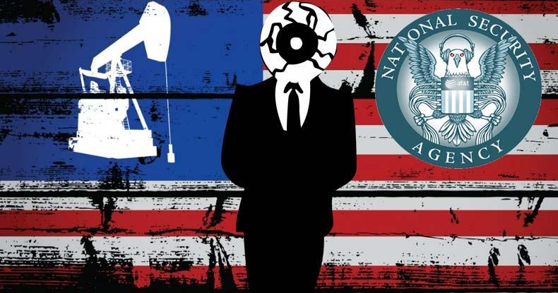 wikileaks-spy-for-big-oil