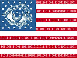 Americaneyewatch