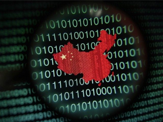 chinag-cyber
