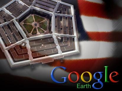 googlegon
