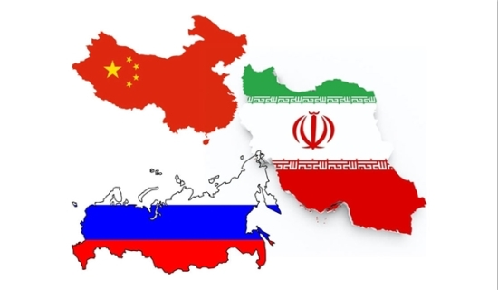 iran-russia-china