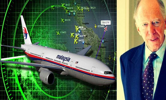 MH370con