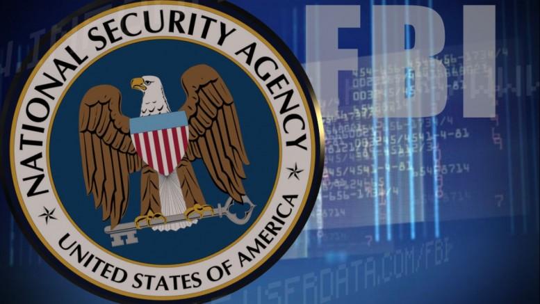 secret-surveillance