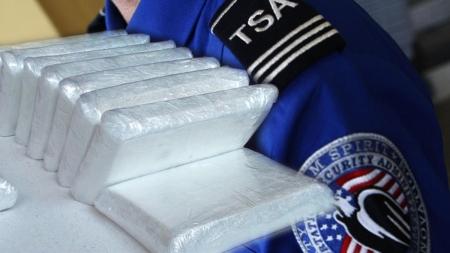 TSA-Uniform-drug