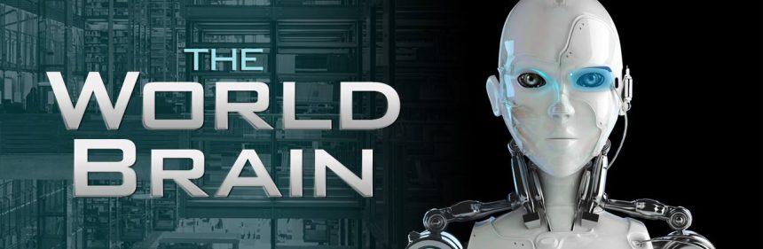 worldbrain