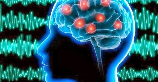 brainwave read