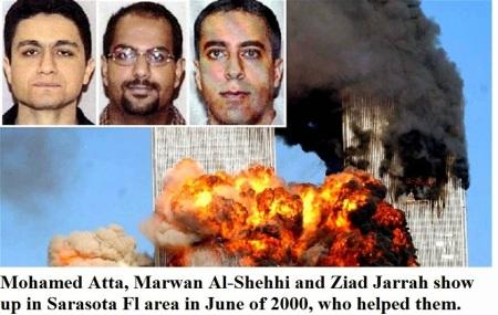saudi911investigation