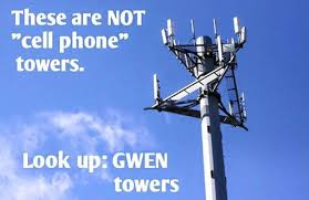 gwen-towers