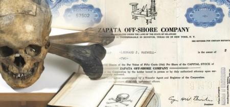 Zapata-Skull-and-Bones-700x329