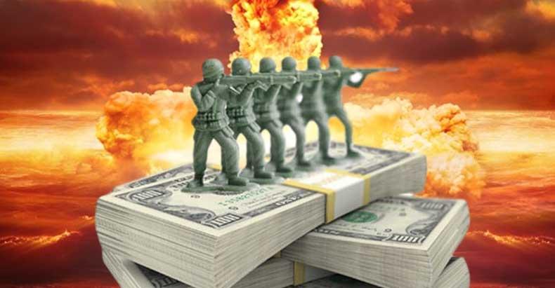 wartrillions