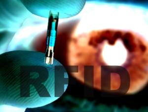 1-rfid-350